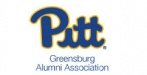 Pitt-Greensburg Alumni Association logo