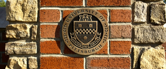 University of Pittsburgh seal