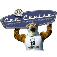 Car Cruise logo