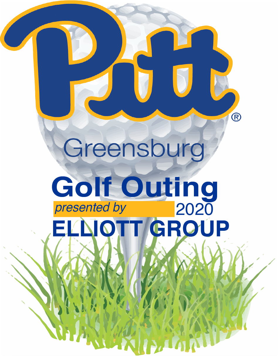 Pitt-Greensburg Golf