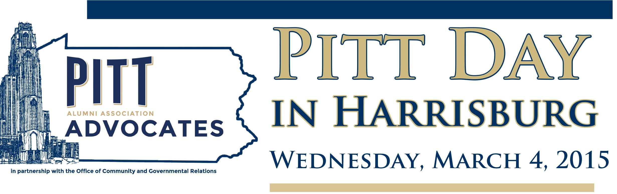 Alumni Events | University of Pittsburgh - Greensburg Campus