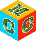 Mathematics Challenge & Conference logo