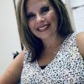 Kristen Stratton - Internship Coordinator