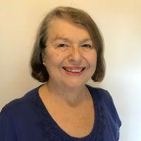 Joyce Ann Wineland