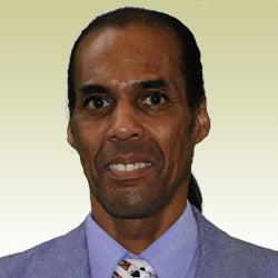 Dr. Gary Hart