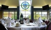 Hempfield Room dining area
