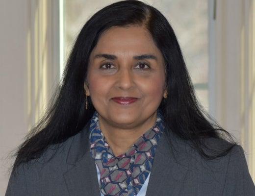 Neelima Bhatnager photo