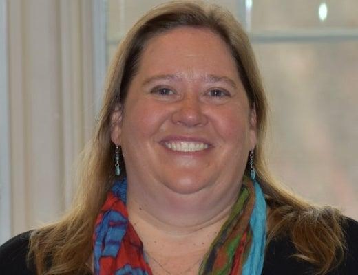 Sheila Confer photo