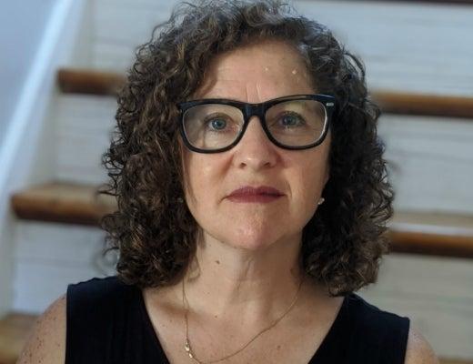 Dr. Melissa Marks
